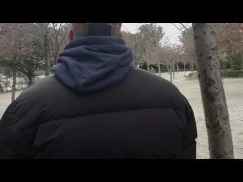 HAMS KHADIR X LIVINGLARGEINVENUS - MANILA - (XIII/A.C.) (VIDEOCLIP OFICIAL)