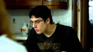 Повезет в любви (2012) 3 серия