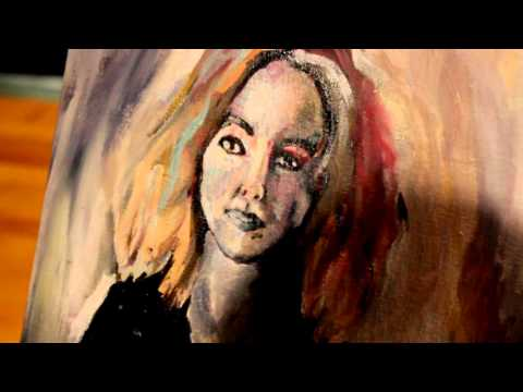 ANNA -- Joel Meyers
