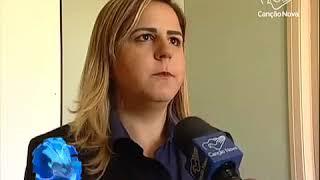 Trabalho intermitente no país legaliza pagamento por hora   CN Notícias