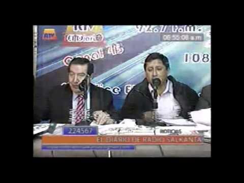 RADIO Diario el Cusco