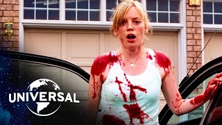 Dawn of the Dead (2004) | There Goes the Neighborhood