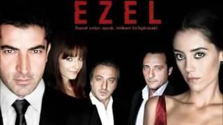 Ezel music drama