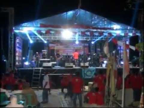 New sahara live desa botekan (juareh)