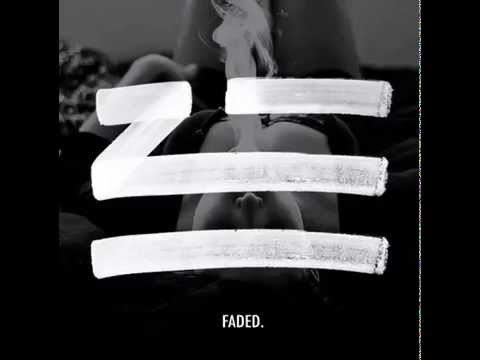 Zhu - Faded ( Purebeat Special After Remix  )prew