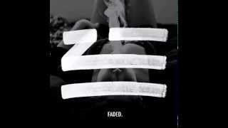 Download Video Zhu - Faded ( Purebeat Special After Remix  )prew MP3 3GP MP4