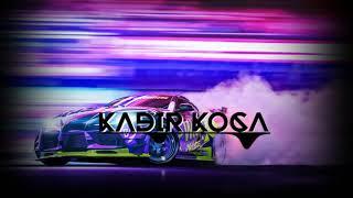 Batuflex - Amcalar Geldiginde  Kadir Koca Remix  Resimi