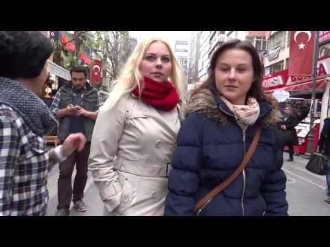 Human Rights In Iran Short Film فیلم کوتاه حقوق بشر در ایران