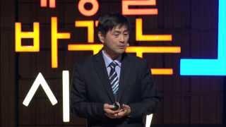 (Kor) 389회 마음을 치유하는 토닥토닥 심성놀이 | 허승환 서울 난우초 교사