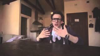 Oxi - Tra le Nuvole OFFICIAL VIDEO + testo