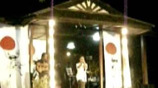 Asmidar Ahmad sings Kala Suria....... fr Hanuman