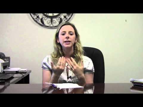 Moorpark CA Divorce Attorney | Limited Scope Representation