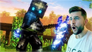 REACTING TO SONGS OF WAR MOVIE! Episode 5 Minecraft Animations!