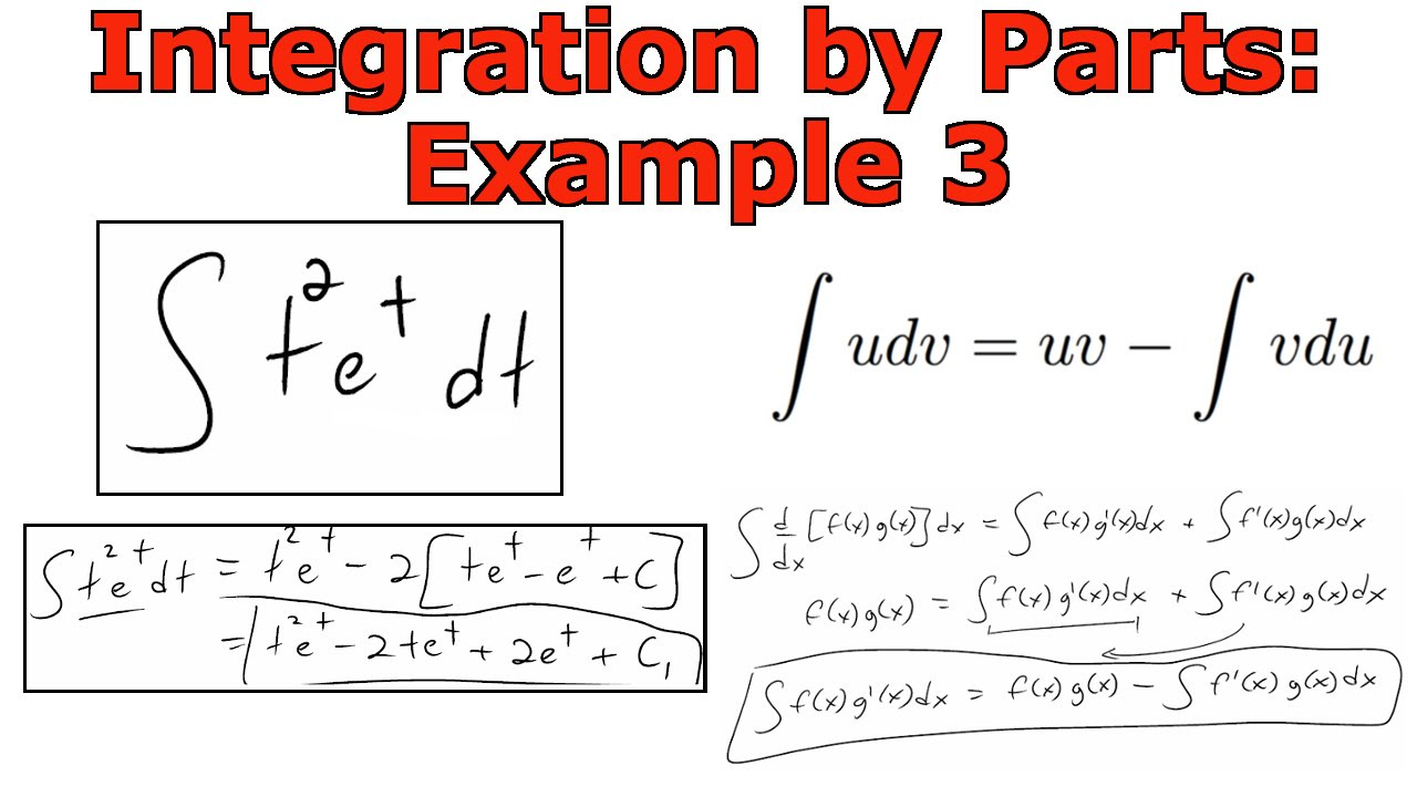 worksheet Integration By Parts Worksheet by parts homework solutions integration and reduction formulas worksheet