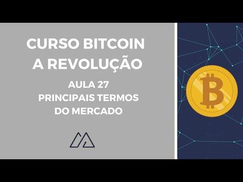 curso-grátis:-bitcoin-e-criptomoedas--aula-27:-principais-termos-do-mercado