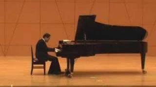 Wiener Bonbons (5min. version) - Johann Strauss II, op.307