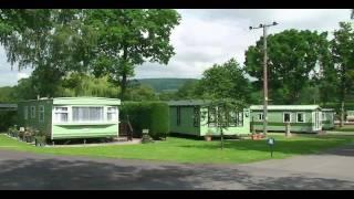 Pearl Lake Shobdon