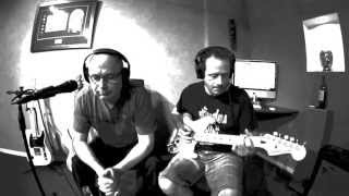 The Stranglers - Always the sun cover by The Old Codgers