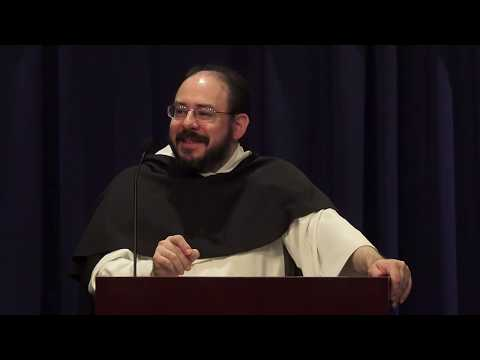 Crossing the Bridge of Continuity: The Place of the Dominican Rite in the History of the Liturgy