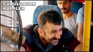 Toplumun Sanata Bakış Açısı  Guruldayan Kalpler Türk Komedi Filmi