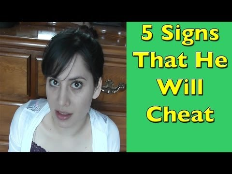 How To Spot A Cheating Husband - 5 Psychological Signs