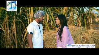 Gippy Grewal Zakhmi Dil Full Video Song 1080 HD