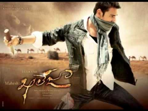 Khaleja Full Song Of Sada Siva FULL
