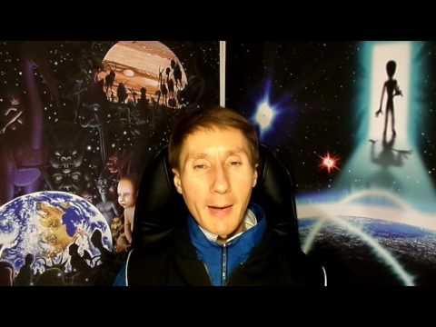 Засекреченная ЛУНА (ч.8) Есть ли русские базы на Луне?