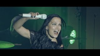 "Tarja (live) ""No Bitter End"" @Berlin Oct 10, 2016"