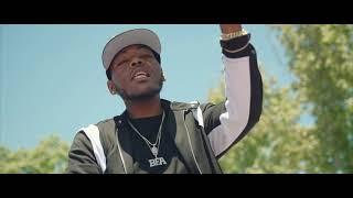 Ice Meez - Huh ( Music Video ) | Dir. @VaughnVisuals