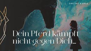 Beyond Horsetraining | HORSENSATION