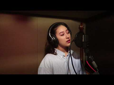 All I Want - Kodaline Cover By Alexandra Porat