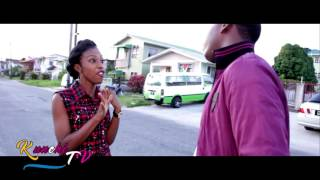 Download MISS PEPPA- Blow or Goadie- KunchiTv MP3 song and Music Video