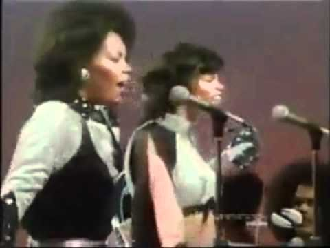 FREE STYLE by The Sylvers