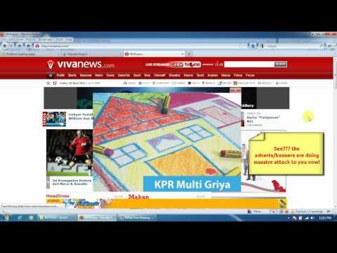 i-sehat-(internet-tools-software)