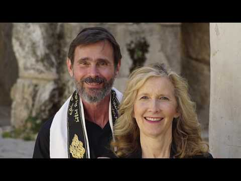 International Evangelist Rabbi Kirt Schneider
