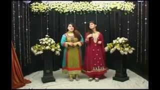 Download ▶ Awal Number Zama De    sajjad Akbar Khattak MP3 song and Music Video