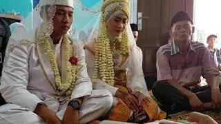 Video Uhibbuki ( Zaujati ) | Wedding Clip 2017 | Suartono - Nurhaeni | 19-09-2017 download MP3, 3GP, MP4, WEBM, AVI, FLV Oktober 2017