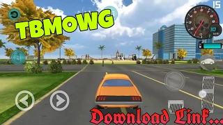 TBMOWG BY MITHILESH (170MB) Is Released Gameplay + Download Link