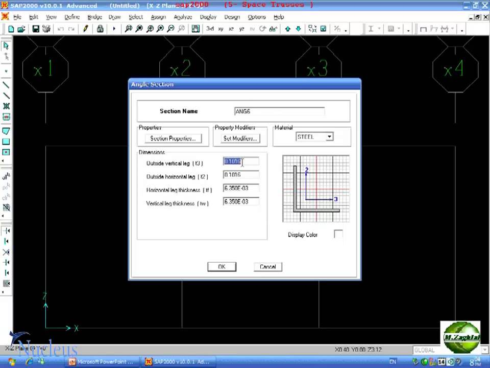 free  sap structural analysis software