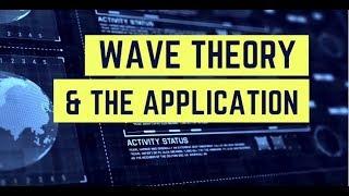 Elliott Wave Forex Weekly Outlook 6-10 August 2018