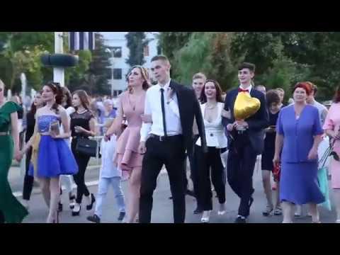 """""""Мой Котовск"""""""