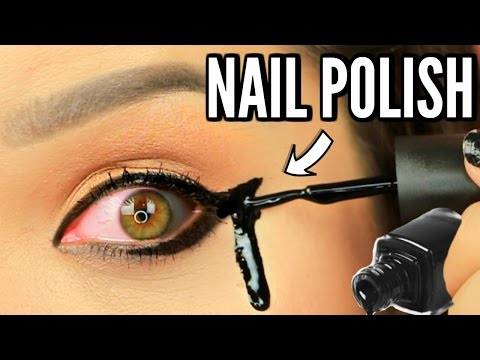 Thumbnail: 8 Stupid Life Hacks That Actually Work!
