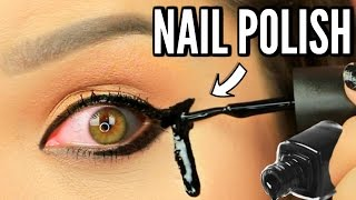 8 Stupid Life Hacks That Actually Work!