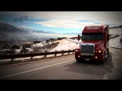 C.R. England - Truck Driving Jobs