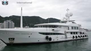 ESTS International Superyacht Security Training Introductory Video