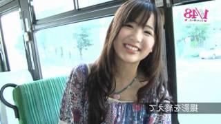 反転Ver. AKB48 1/48 アイドルと恋したら・・・ TEAM B Making 平嶋 ...
