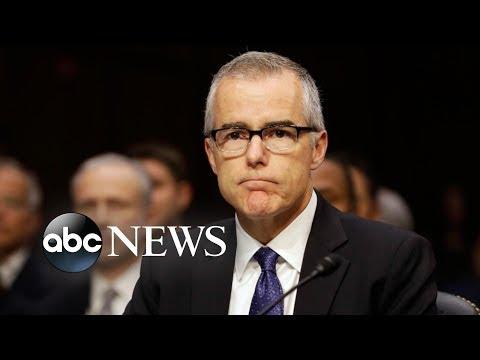 Classified GOP memo alleging FBI wrongdoing sent to Trump