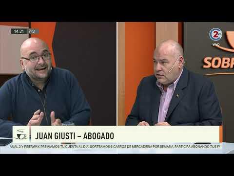 altText(Sobremesa: Juan Giusti)}