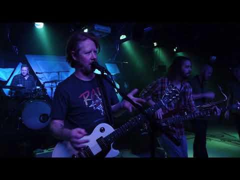 Float Like a Buffalo - Birdcall Sunday Strums - Live Stream from Antero Hall - 01/31/2021